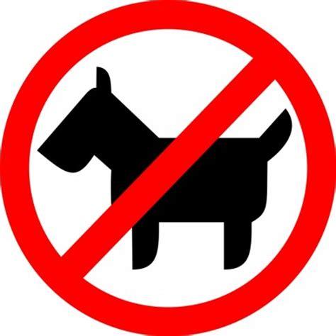 no dogs strolling of the heifers weekend june 2 3 4 2017 in brattleboro vermont strolling