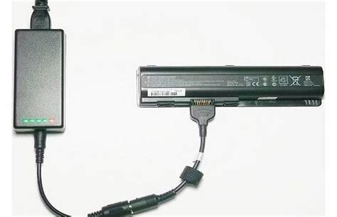 stand alone laptop battery charger compaq laptop spares