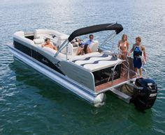 ski boat grill woodgrain thermoformed table with cup holders for pontoon