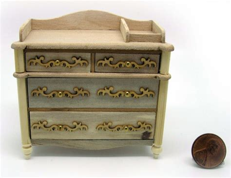 Unfinished Chest Of Drawers by Unfinished Chest Of Drawers Carved