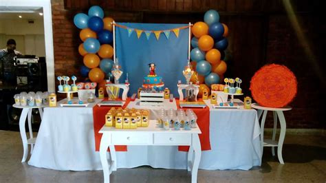 party themes a z dragon ball z birthday party ideas photo 7 of 7 catch