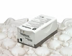 mattress topper bed topper mattress overlay
