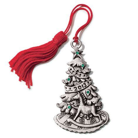 24 best avon pewter ornaments images on pinterest pewter