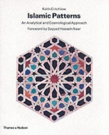 islamic patterns keith critchlow keith critchlow alchetron the free social encyclopedia