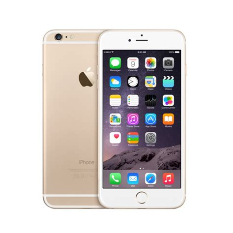 Iphone 6s 16gb Second Gan 1 apple iphone 6s plus 6s and se get malaysian prices slashed after iphone 7 announcement technave