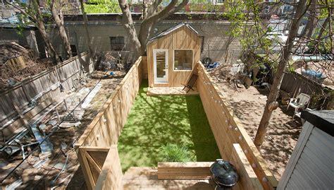 building a studio in the backyard 100 building a studio in the backyard beacon hill seattle design build beacon
