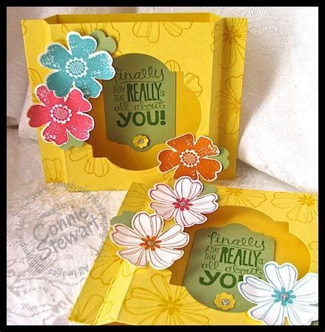 37 best scrap booking shadow boxes images on pinterest 150 best quot shadow quot box cards pretty images on pinterest
