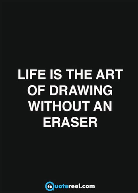quotes  life text image quotes quotereel