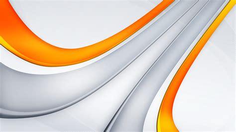 orange and black stripes download hd wallpapers orange stripes wallpapers hd wallpapers id 9819