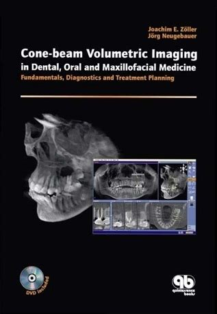 dental books 187 gold cone beam volumetric imaging in dental and maxillofacial medicine
