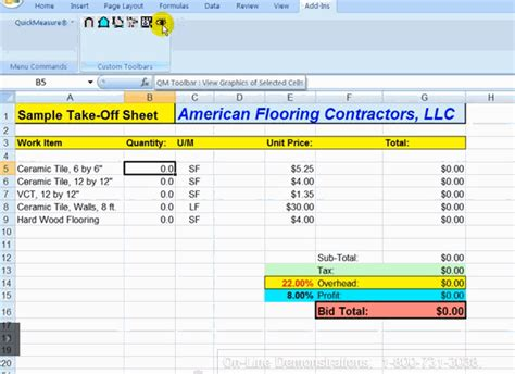Types Of Excel Spreadsheets by Excel Spreadsheet Exles Calendar Template 2016