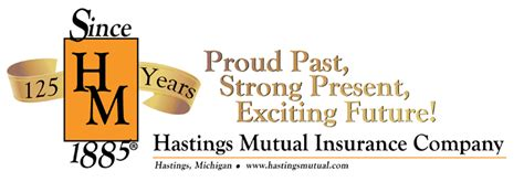 hastings house insurance hastings mutual s a superior rating reaffirmed by a m best company