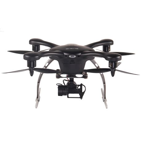 Ghost Drone Aerial ghost aerial drone android version black jakartanotebook