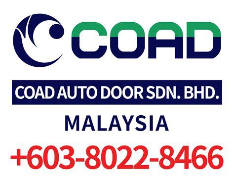 high speed price high speed door malaysia coad auto door malaysia price