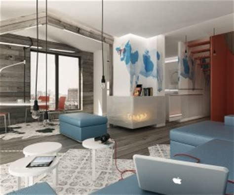 living modern with nature tones color blasts modern living rooms