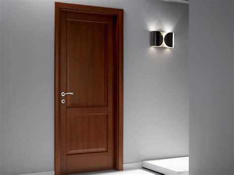 de chiara porte porte massello garofoli gidea scheda doortech pdf f lli