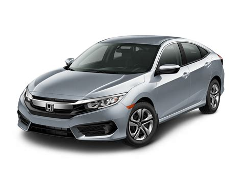 honda civic new model 2018 new 2018 honda civic price photos reviews safety