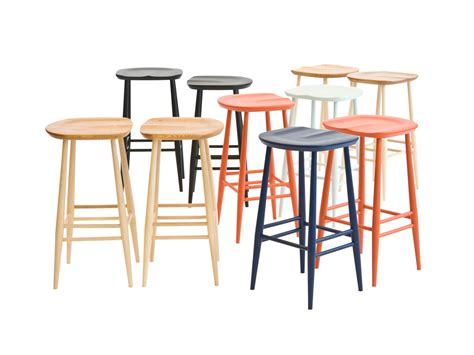 buy bar stools online buy the ercol bar stool online at nest co uk
