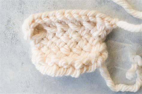 how to knit basket weave stitch how to knit the basket weave stitch allfreeknitting