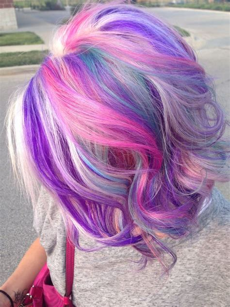 purple hair dyes on pinterest directions hair dye splat hair makeup pinterest