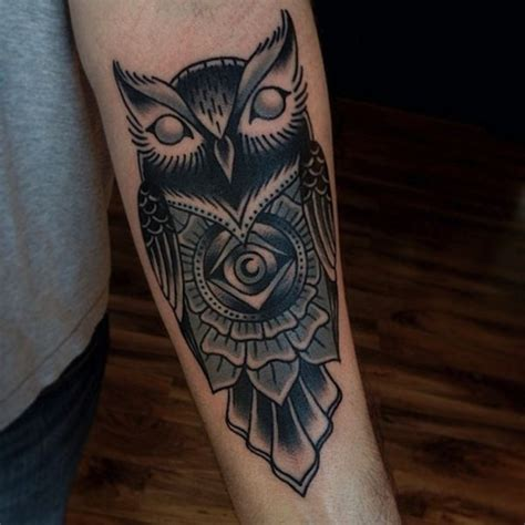 831 tattoo design 37 best owl tattoos images on owls design