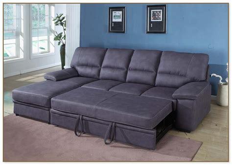 gray sectional sleeper sofa grey sectional sleeper sofa