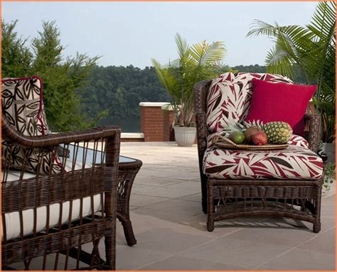 upholstery sydney affordable outdoor furniture sydney home design ideas