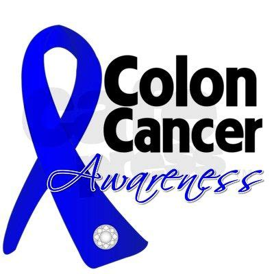 colon cancer awareness color 92 best images about but never forgotten on