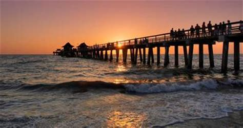 best things to do in naples fl 25 best things to do in naples florida