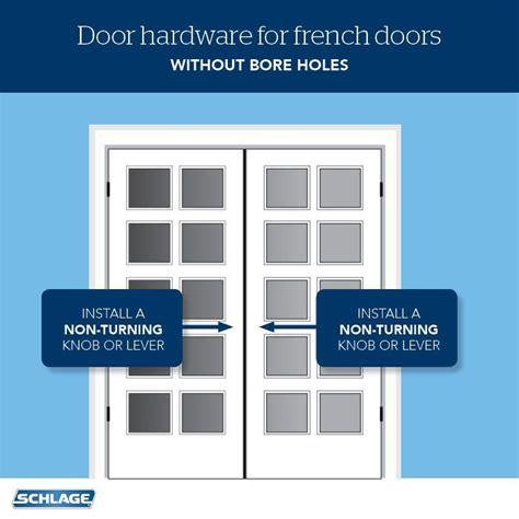 choose door locks  french doors french doors