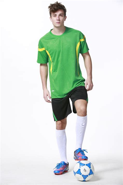 2016 new style s soccer uniforms s