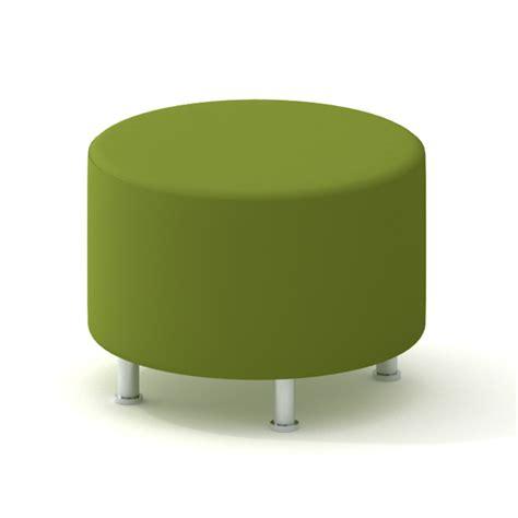ottoman office round ottoman ideas for inspiration elegant furniture design