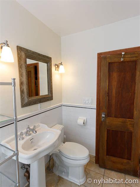 appartamenti a nyc appartamento a new york 1 da letto west