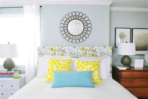 young house love headboard how to make a diy upholstered headboard part 2 young