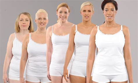 Size 2 7 Yo the average weight of a but as these five