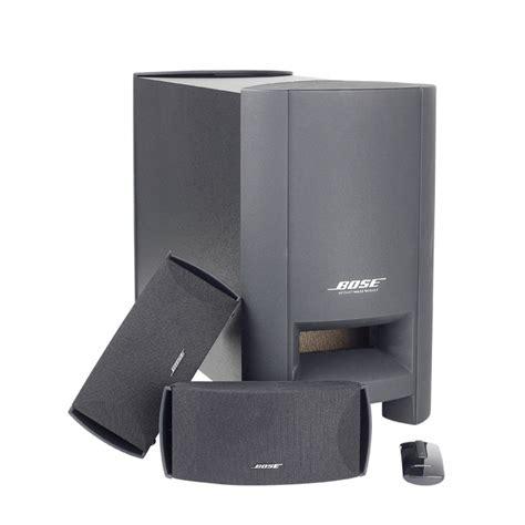 used speaker used bose speaker bose speaker system
