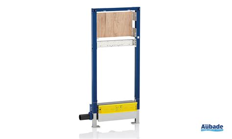 italienne syst 232 me 233 vacuation murale geberit