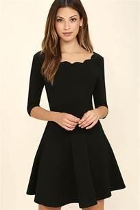 best 25 dress black ideas on pinterest black cocktail dress classy black dress and classic