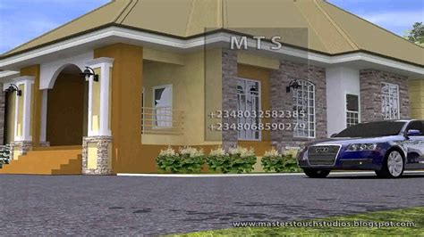 3 bedroom houses for rent in kearney ne 3 bedroom house design in nigeria youtube