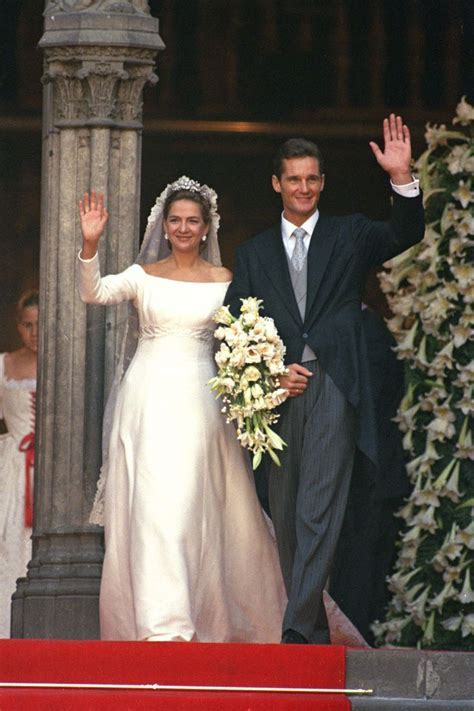867 best Royal Wedding Gowns images on Pinterest   Royal