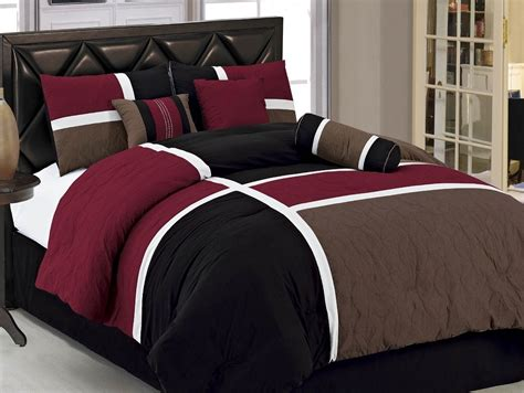 top rated comforter sets top rated bedding collections for this year holidays gifts