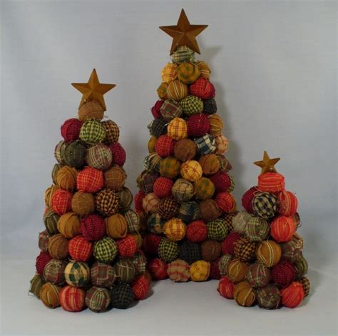 241 best christmas trees to craft images on pinterest