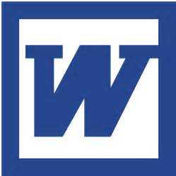 Micro Word Microsoft Word Logo Royalwise