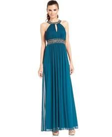 Long prom dresses macys long dresses online