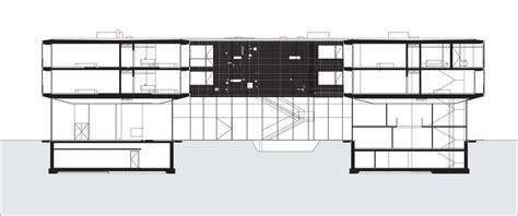 v section architectural design 5 july 2012