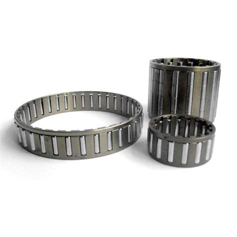 gabbie a rulli gabbie speciali per cuscinetti meccanica vimercati