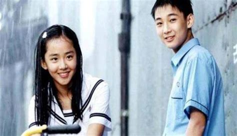 film korea romantis menguras air mata 10 drama korea mengharukan yang akan menguras air mata
