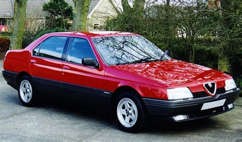 electric and cars manual 1993 alfa romeo 164 auto manual alfa romeo 164 1991 1993 service repair manual download