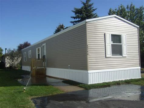 clayton mobile home prices awesome used clayton mobile homes for sale 20 pictures