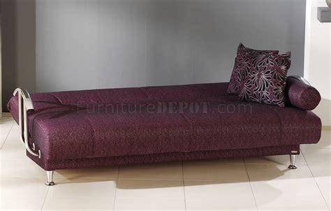 stuhl füße wohnzimmer grau flieder